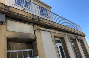 Edificio en venta en Los Castros - Castrillón - Eiris