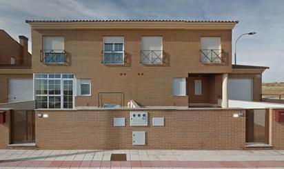 Casa adosada en venta en Calle María Teresa León, 19, Carrascal de Barregas