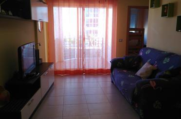 Wohnungen miete in Calle Cerezo, Chilches / Xilxes