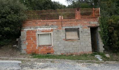 Residencial en venta en Sant Iscle de Vallalta