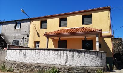 Casa o chalet en venta en Grixoa, Santa Comba