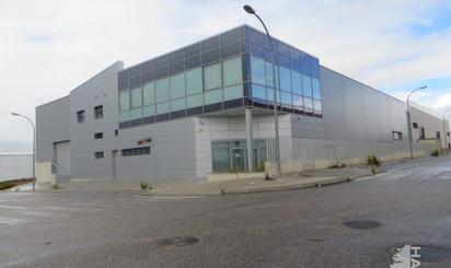 Nave industrial en venta en Bronce, Villaluenga de la Sagra