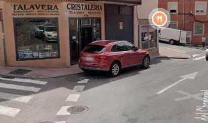 Local en venta en Del Chaparral, San Sebastián de los Reyes - ciudad