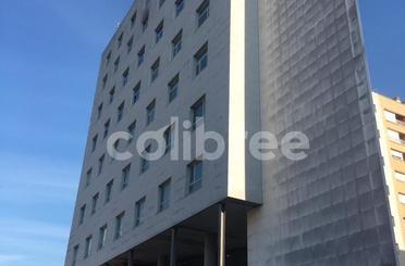 Oficina de lloguer a Carrer de Gallecs, 68, Can Borrell