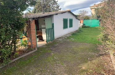 Casa o chalet en venta en Carmen Rico Godoy, Valdetorres de Jarama