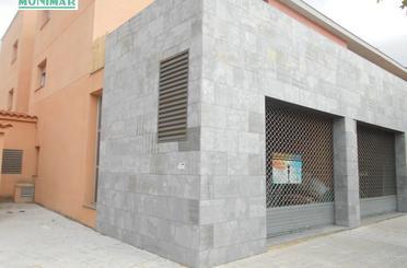 Local en venta en Olivella