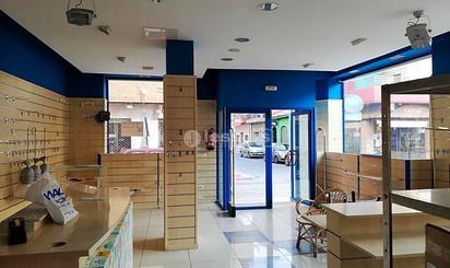 Local de alquiler en De Gomez Ferrer, Centro Puerto