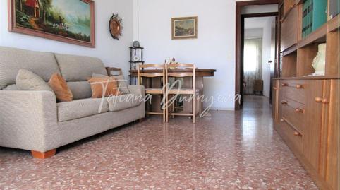 Foto 2 de Ático en venta en Calle Colon Altura, Castellón