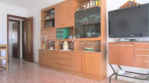 Foto 3 de Ático en venta en Calle Colon Altura, Castellón