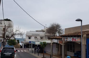 Geschaftsraum zum verkauf in Carrer Torà, Calvià