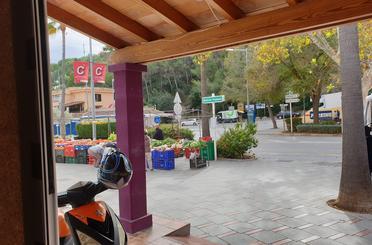 Geschaftsraum miete in Avinguda Peguera, Calvià