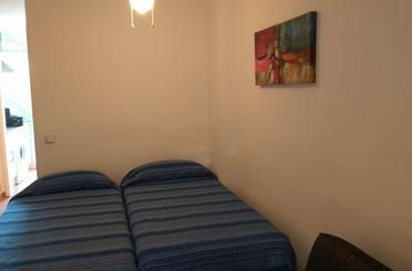 Wohnung miete in Via Puig de Galatzó, Calvià