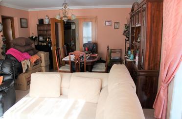 Wohnung zum verkauf in Carrer Milana, Calvià