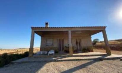Casa o chalet en venta en Magacela