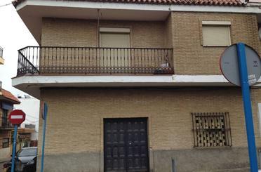 Premises for sale in Mairena del Aljarafe