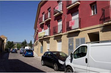 Dúplex en venta en De la Pau, Centro - El Castillo