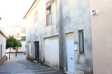 Premises for sale in Pi y Margall, Casco Antiguo
