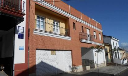 Local en venta en Rodrigo de Triana, Pilas