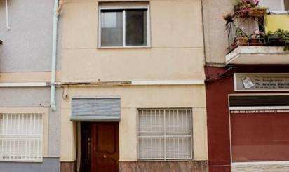 Casa o chalet en venta en San Jose, Polinyà de Xúquer