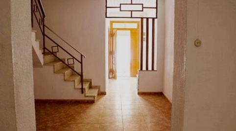 Foto 2 de Casa o chalet en venta en San Jose Polinyà de Xúquer, Valencia