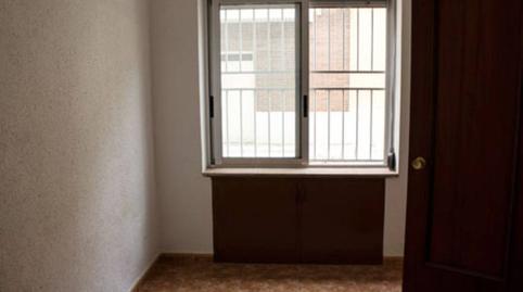 Foto 5 de Casa o chalet en venta en San Jose Polinyà de Xúquer, Valencia