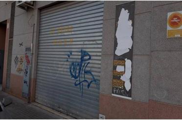 Local en venta en Cortes Valencianas, Zona Metro