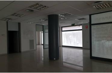 Premises for sale in Mayor, Bonrepòs i Mirambell
