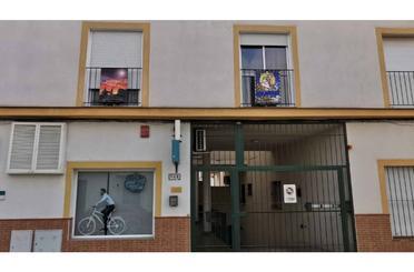 Dúplex en venta en Larga, Olivares