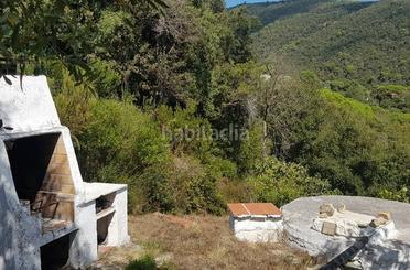 Casa o chalet en venta en Carrer Maresme, Sant Cebrià de Vallalta