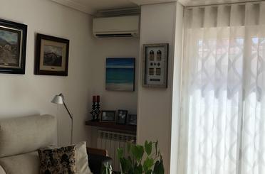 Apartamento en venta en Plaza Mar Egeo, 4, Castellón de la Plana ciudad