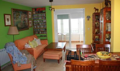 Apartamento de alquiler en La Nucia Pueblo