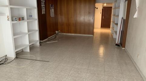 Foto 2 de Oficina de alquiler en Playa Levante, Alicante
