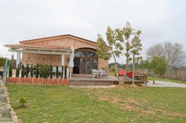 Country house miete in Llubí