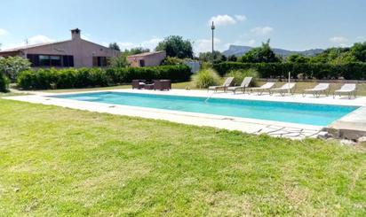 Finca rústica de alquiler en Cales de Mallorca