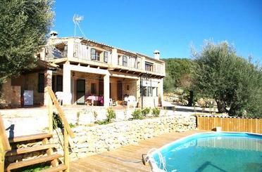 Country house miete in Mancor de la Vall