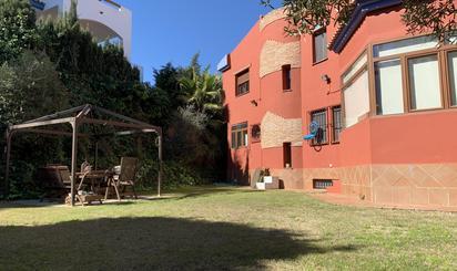 Casa o chalet en venta en La Línea de la Concepción