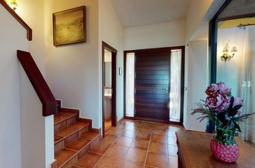 Haus oder Chalet miete in Urb la Marina, Cartaya