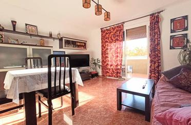 Flat for sale in Maresme, Badalona