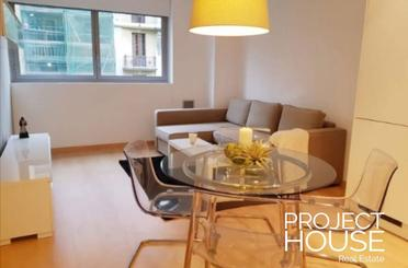 Flat for sale in  Barcelona Capital
