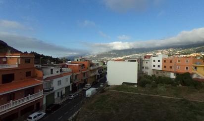 Ático en venta en Montaña - Zamora