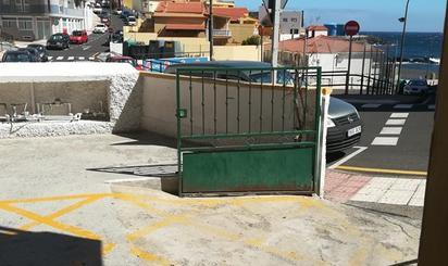 Local en venta en Las Caletillas - Punta Larga