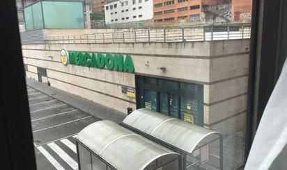 Apartamento de alquiler en Calle Monte Cerrau, 12, Oviedo