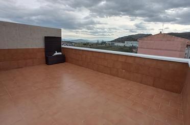 Dúplex en venta en Abanto y Ciérvana-Abanto Zierbena