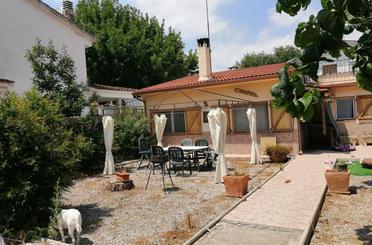 Haus oder Chalet zum verkauf in Passatge Rosers, Santa Eulàlia de Ronçana