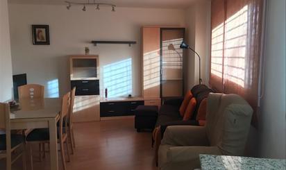 Wohnungen zum verkauf in Carrer Ferroviaris, Terrassa