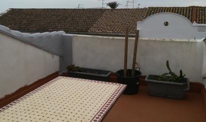 Casa adosada de alquiler en Picanya