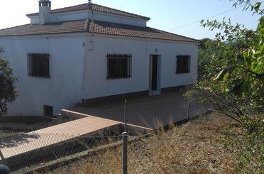 Casa o chalet en venta en Villanueva de Tapia