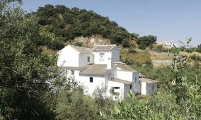Casa o chalet en venta en Iznájar