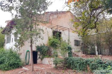 House or chalet for sale in Molino, Macastre