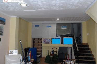 Local en venta en Sagunto / Sagunt